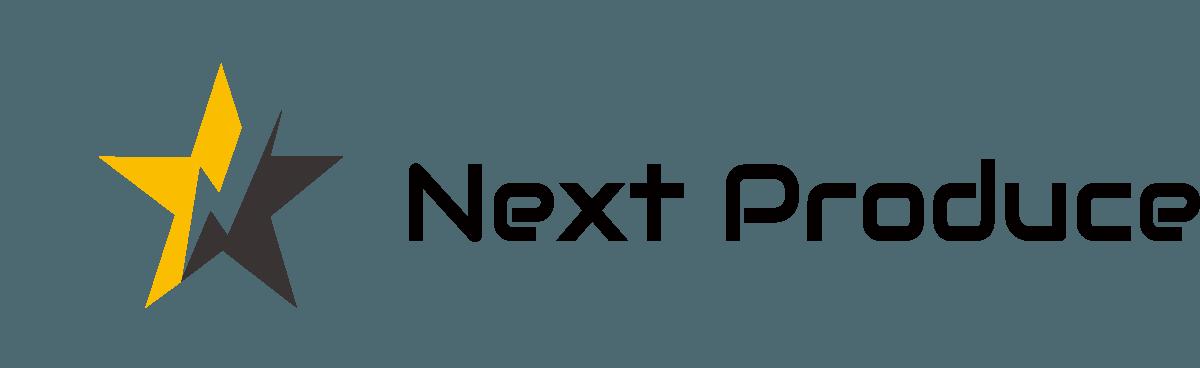 株式会社Next Produce