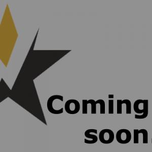 coming_soon-2